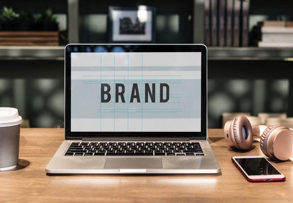 Εταιρίες Διαφήμισης Τηλεόραση Ραδιόφωνο social media