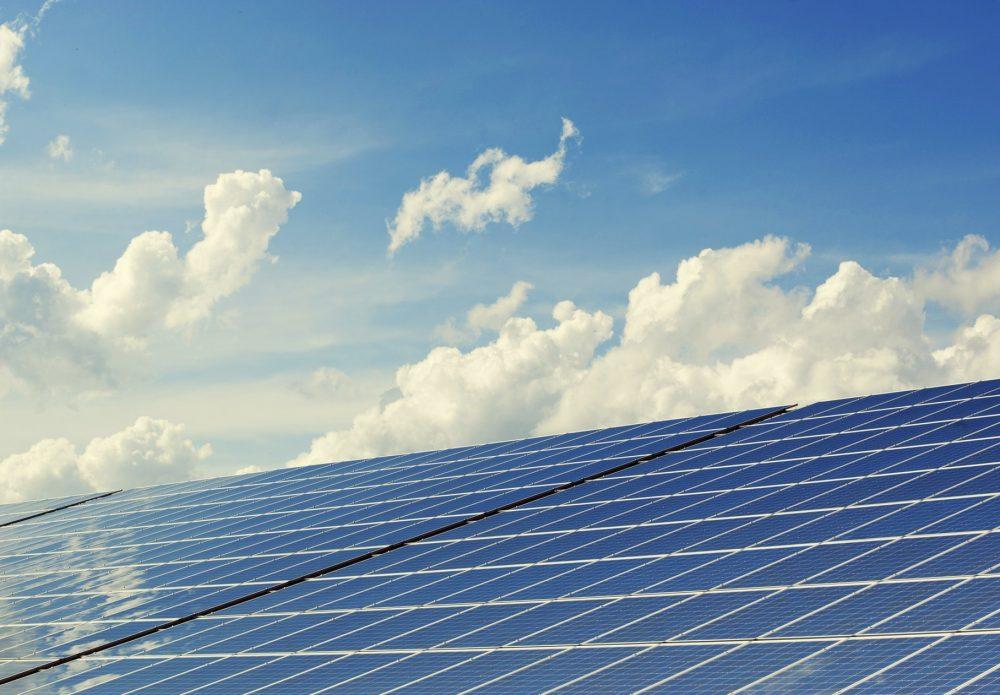 Εταιρίες παραγωγής εναλλακτικών μορφών ενέργειας ( Φωτοβολταϊκά – Αιολικά )